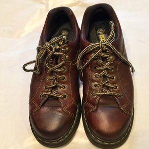 Doc Martens shoes Dr Martens mens 6 women 8